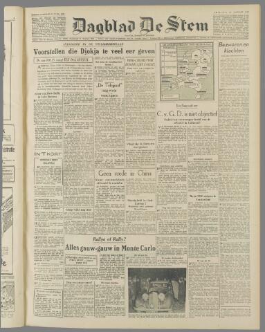 de Stem 1949-01-28