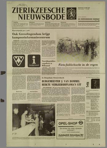Zierikzeesche Nieuwsbode 1983-05-24