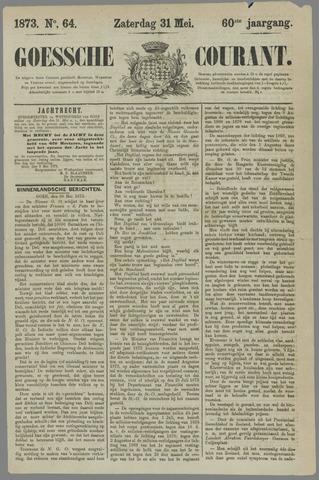 Goessche Courant 1873-05-31