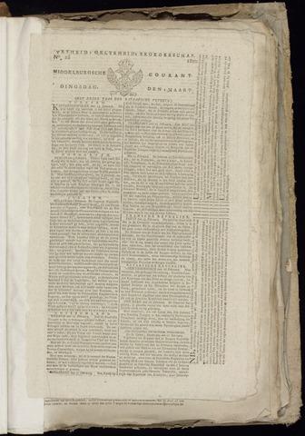 Middelburgsche Courant 1800-03-04