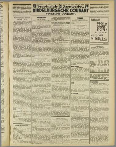 Middelburgsche Courant 1938-04-26