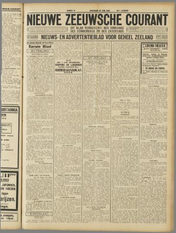 Nieuwe Zeeuwsche Courant 1930-06-28