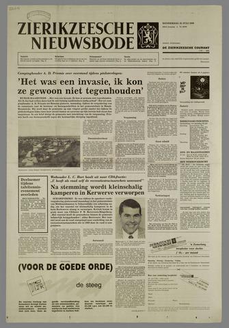 Zierikzeesche Nieuwsbode 1990-07-26
