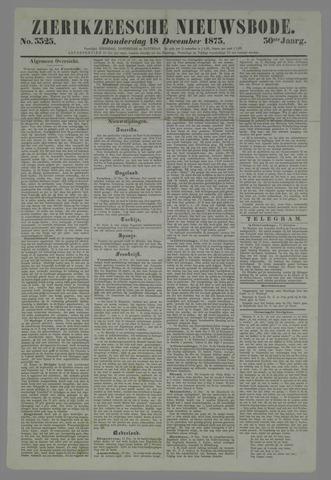 Zierikzeesche Nieuwsbode 1873-12-18