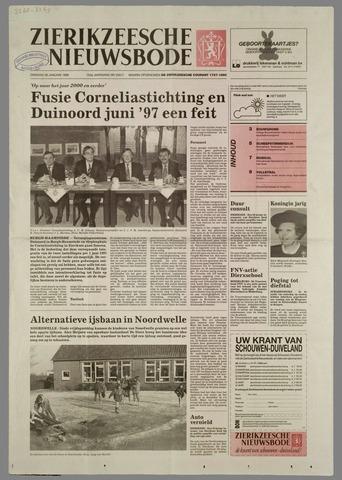 Zierikzeesche Nieuwsbode 1996-01-30