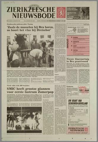 Zierikzeesche Nieuwsbode 1994-08-08