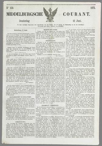 Middelburgsche Courant 1872-06-13