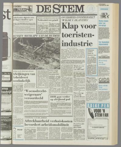 de Stem 1984-08-08