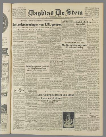 de Stem 1949-08-17