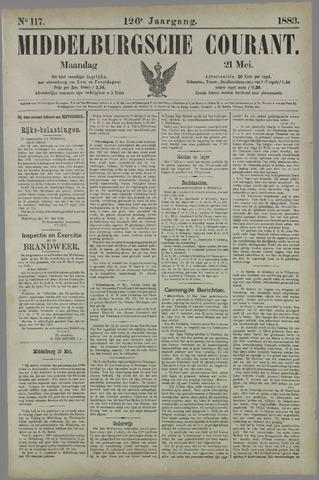 Middelburgsche Courant 1883-05-21