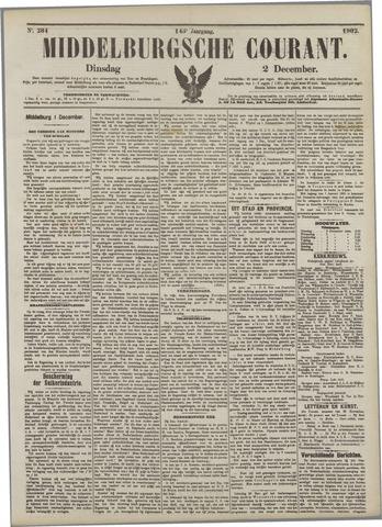 Middelburgsche Courant 1902-12-02