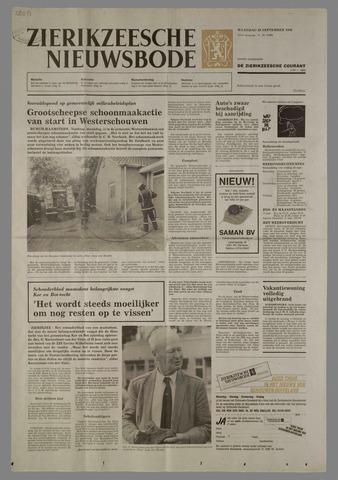 Zierikzeesche Nieuwsbode 1990-09-10