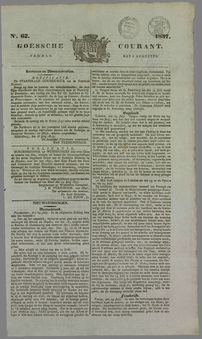 Goessche Courant 1837-08-04