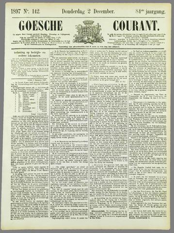 Goessche Courant 1897-12-02