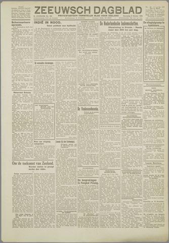Zeeuwsch Dagblad 1946-10-09