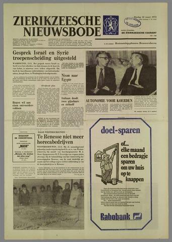 Zierikzeesche Nieuwsbode 1974-03-12