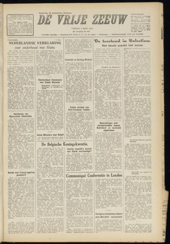 de Vrije Zeeuw 1948-06-04