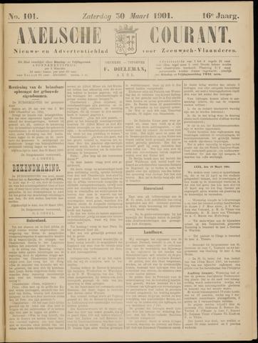 Axelsche Courant 1901-03-30