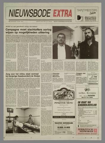 Zierikzeesche Nieuwsbode 1994-05-18