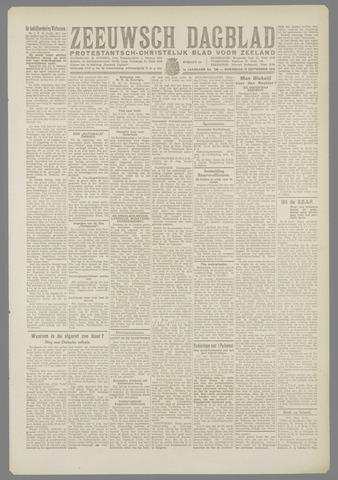 Zeeuwsch Dagblad 1945-09-12