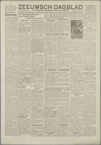 Zeeuwsch Dagblad 1946-08-14