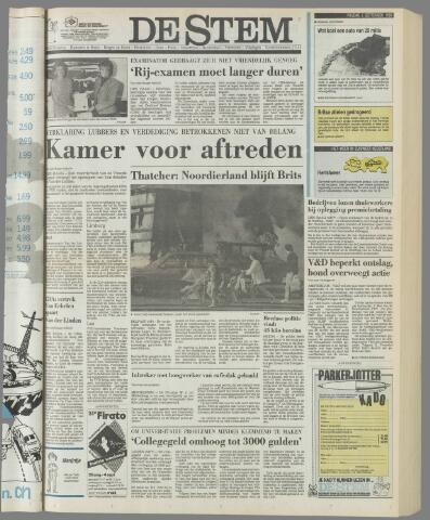 de Stem 1988-09-02