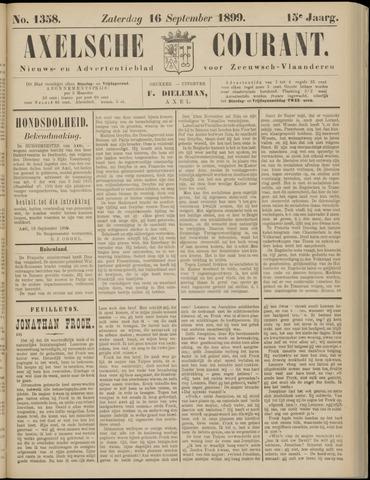Axelsche Courant 1899-09-16
