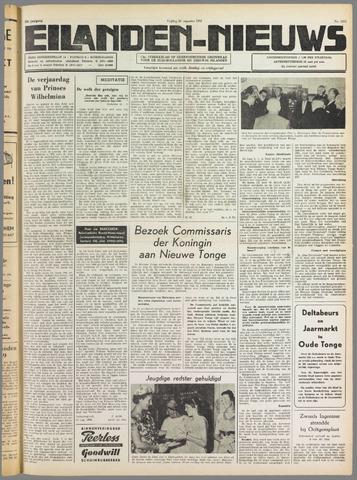 Eilanden-nieuws. Christelijk streekblad op gereformeerde grondslag 1959-08-28