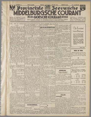 Middelburgsche Courant 1933-03-03