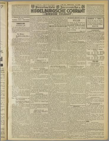 Middelburgsche Courant 1938-12-24