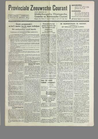 Provinciale Zeeuwse Courant 1940-08-30