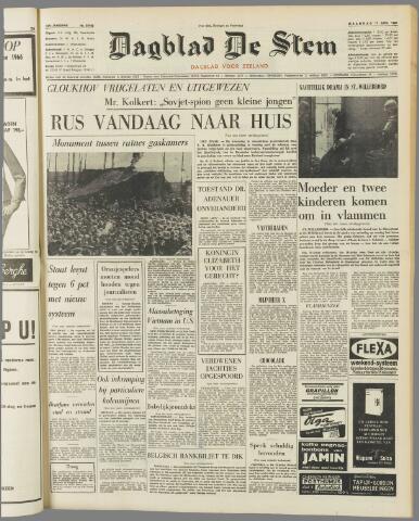 de Stem 1967-04-17