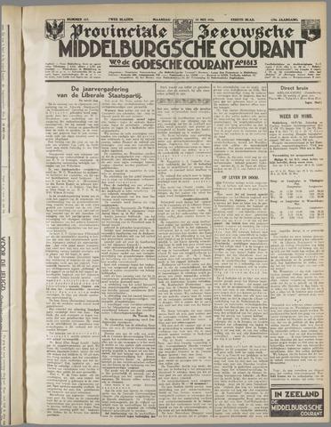 Middelburgsche Courant 1936-05-18