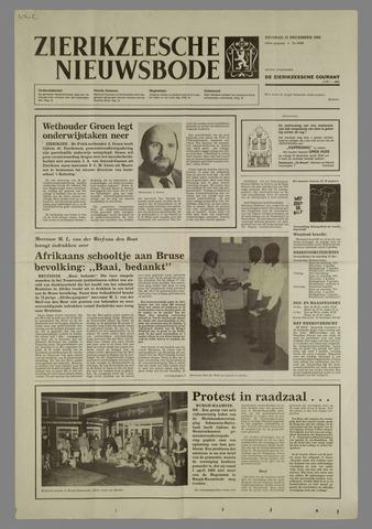 Zierikzeesche Nieuwsbode 1988-12-13