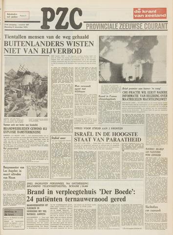 Provinciale Zeeuwse Courant 1973-12-31