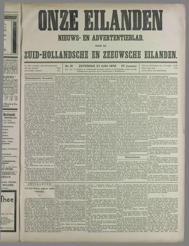 Onze Eilanden 1908-06-27
