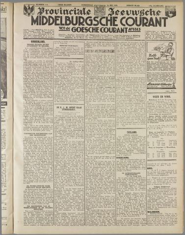 Middelburgsche Courant 1935-05-16