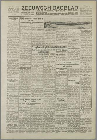 Zeeuwsch Dagblad 1950-03-03