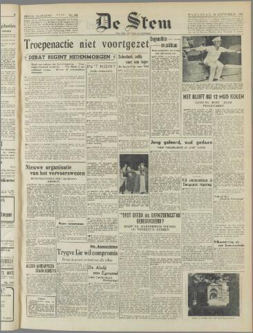 de Stem 1947-09-24