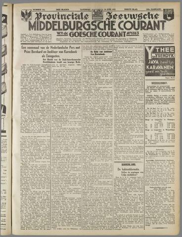 Middelburgsche Courant 1937-06-19