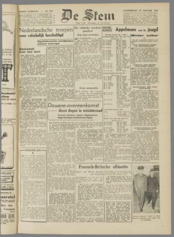 de Stem 1947-01-16