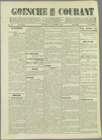 Goessche Courant 1932-10-15
