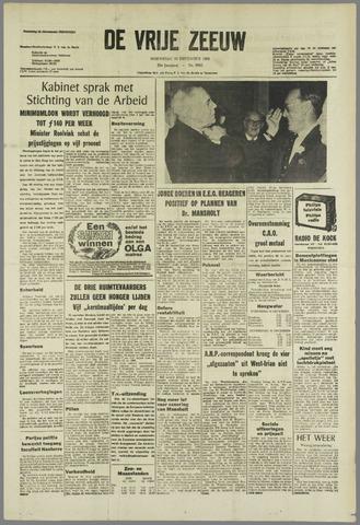 de Vrije Zeeuw 1968-12-18