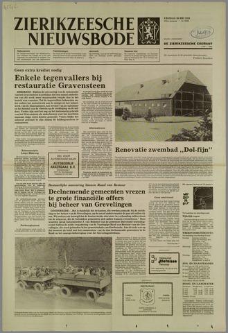 Zierikzeesche Nieuwsbode 1983-05-20