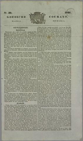 Goessche Courant 1837-04-10