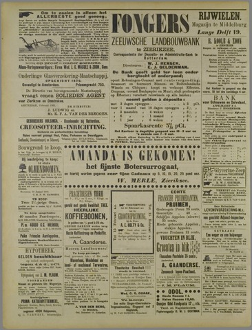 Zierikzeesche Nieuwsbode 1906-02-08