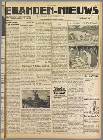Eilanden-nieuws. Christelijk streekblad op gereformeerde grondslag 1959-04-10
