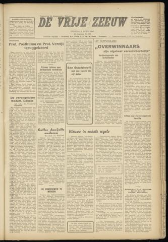 de Vrije Zeeuw 1947-04-01