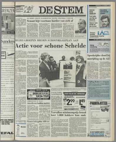 de Stem 1988-11-24