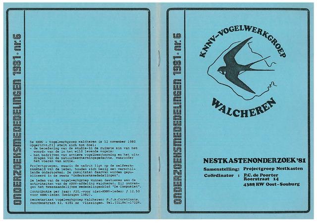 't Zwelmpje 1981-11-01